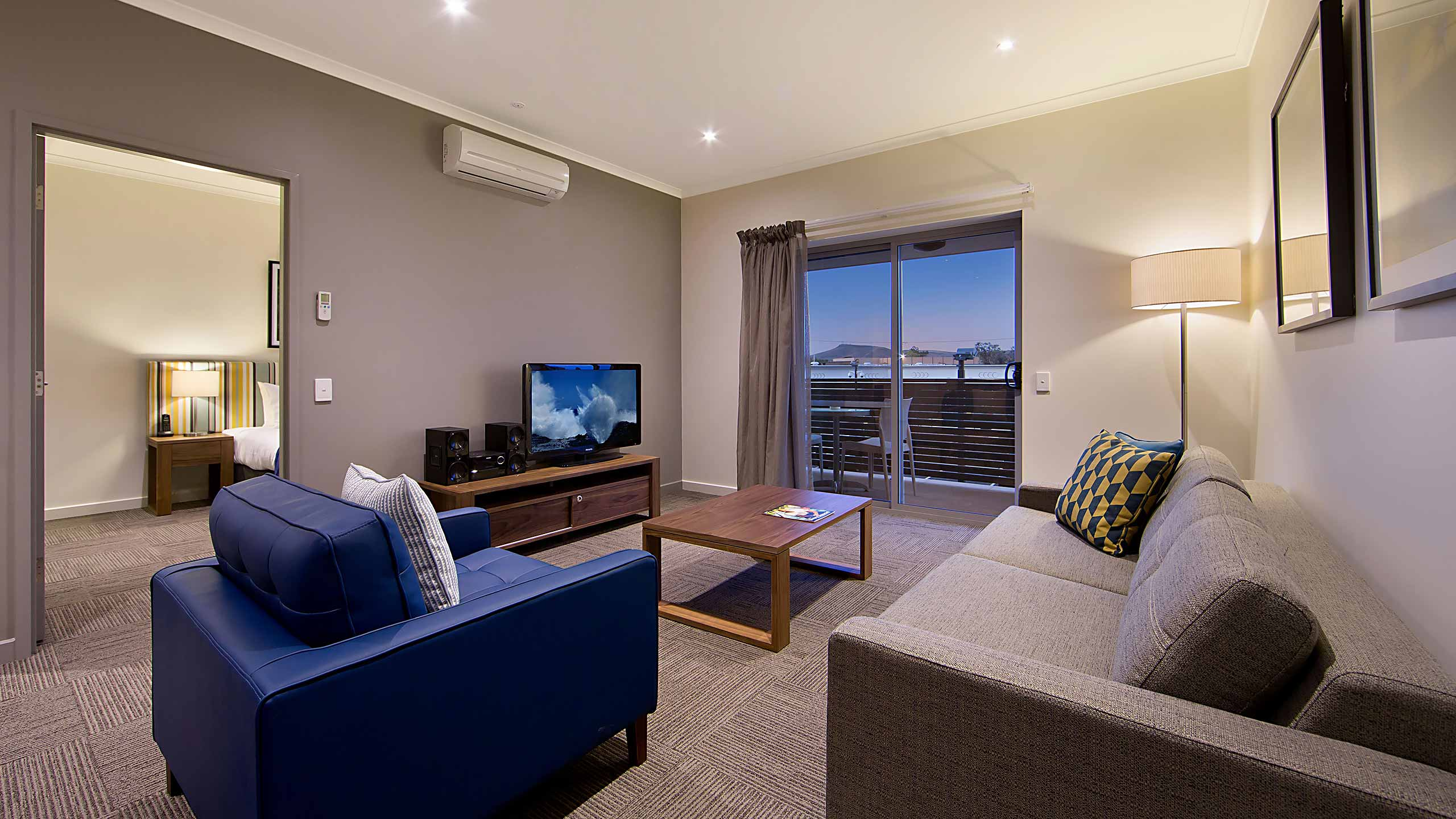 quest-apartments-whyalla